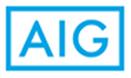 AIG Insurance Logo