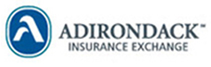 Adirondack Insurance Exchange Logo