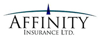 Affinity Insurance Ltd. Logo