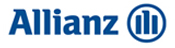 Allianz Insurance Solutions Logo