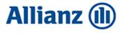 Allianz Insurance Solutions Logo