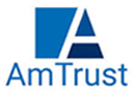AmTrust Financial Services