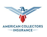 Americans Collectors Insurance Logo