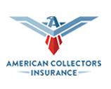 Americans Collectors Insurance Logo
