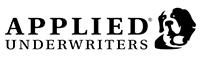 Applied Underwriters Logo