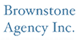 Brownstone Agency, Inc. Logo
