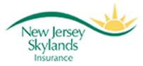 New Jersey Skylands Insurance Association Logo