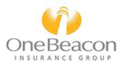 OneBeacon Insurance Group, Ltd. Logo