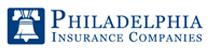Philadelphia Consolidated Holding Corp. Insurance Logo