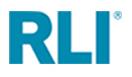 RLI Corp. Logo