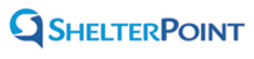 ShelterPoint Life Insurance Company Logo