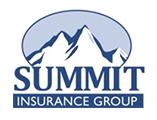 Summit Insurance Group Logo