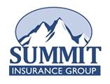 Summit Insurance Group Logo