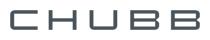 Chubb Insurance Logo