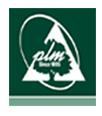 Pennsylvania & Indiana Lumbermens Mutual Insurance Logo