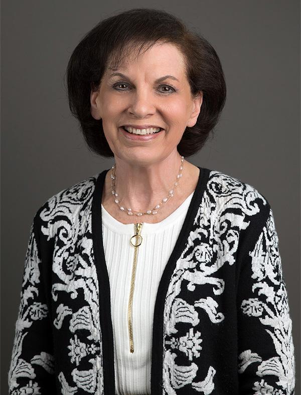 Roberta Berman