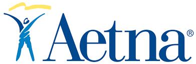 Atena Logo
