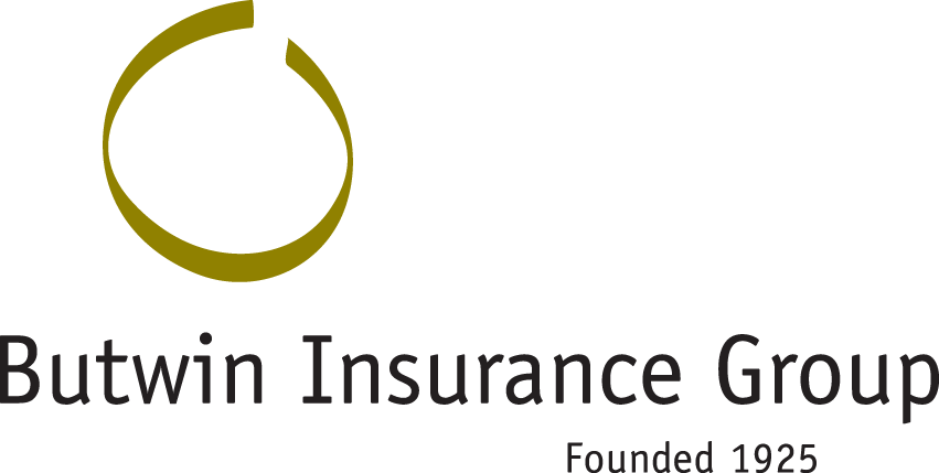 Butwin Insurance Group