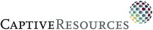 Captive Insurance Logos