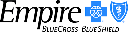 Empire | Blue Cross Blue Shield Logo