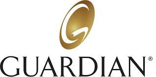 Guardian Life Logo