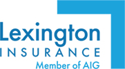 Lexington Insurance Company Logo