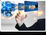 web design images